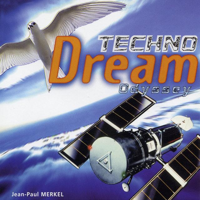 Techno Dream Odyssey