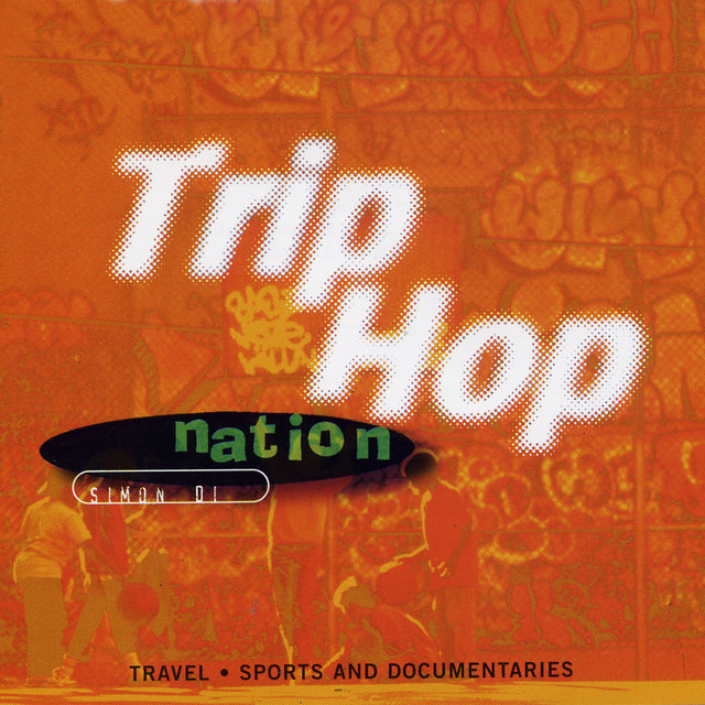 Trip Hop Nation: Travel, Sports and Documentaries