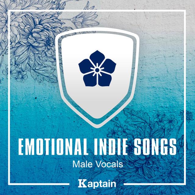 Emotional Indie Songs