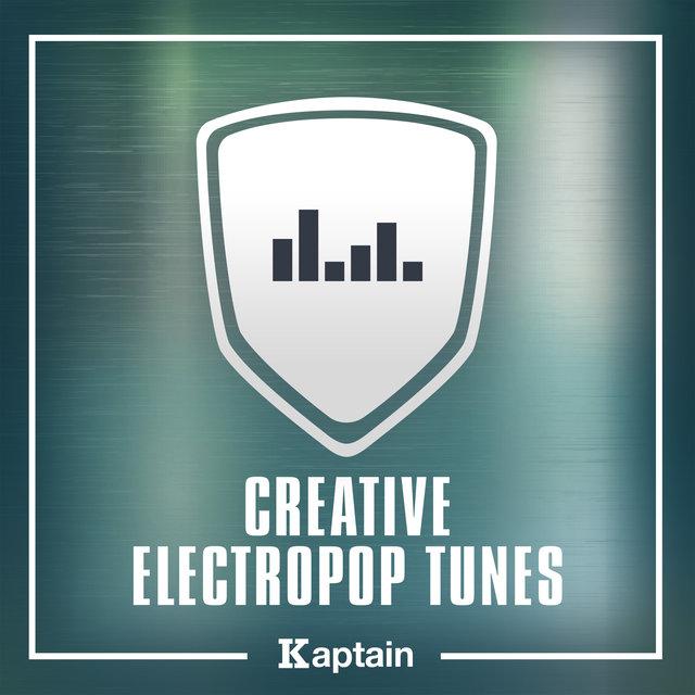 Creative Electropop Tunes