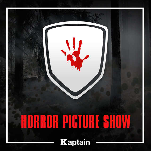 Horror Picture Show