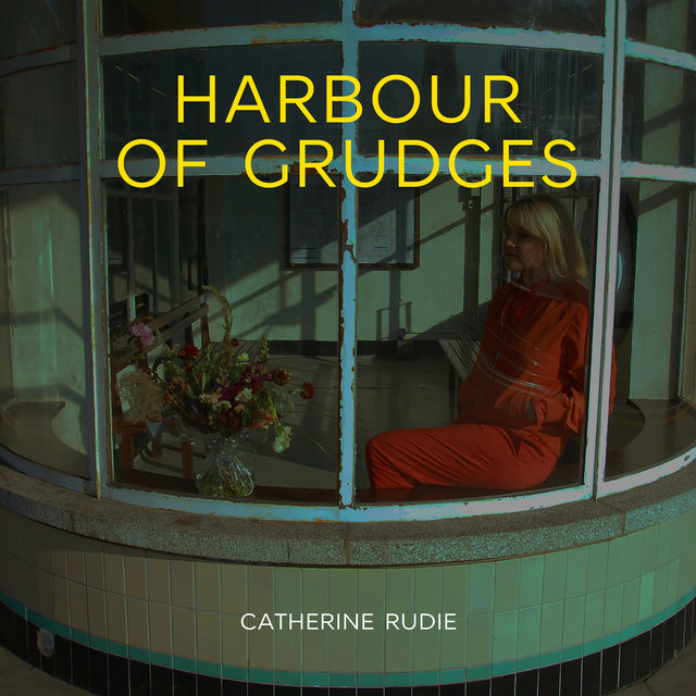 Harbour of Grudges