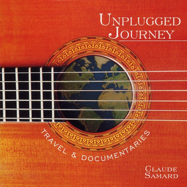 Unplugged Journey: Travel & Documentaries