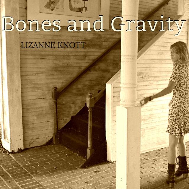 Bones and Gravity