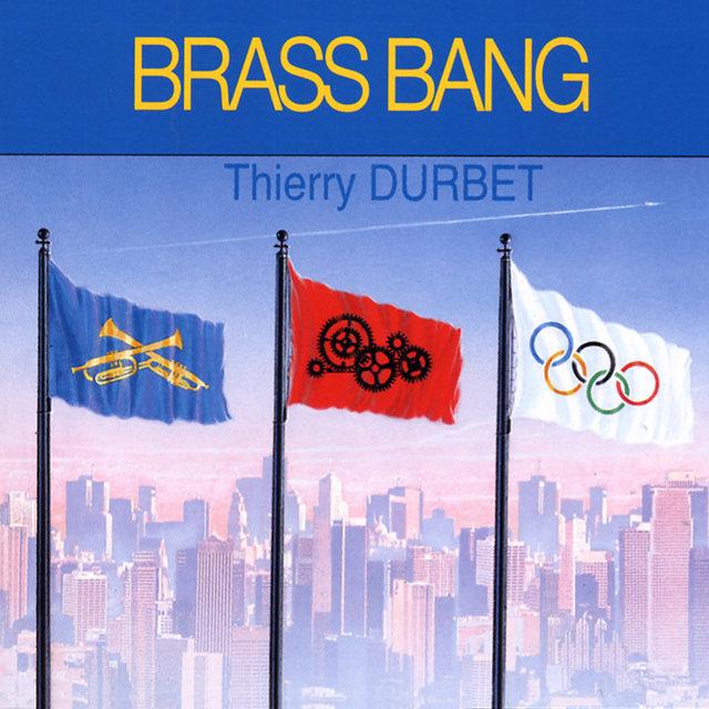 Brass Bang