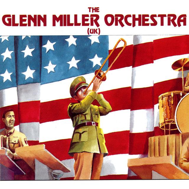 The Glenn Miller Orchestra (UK)