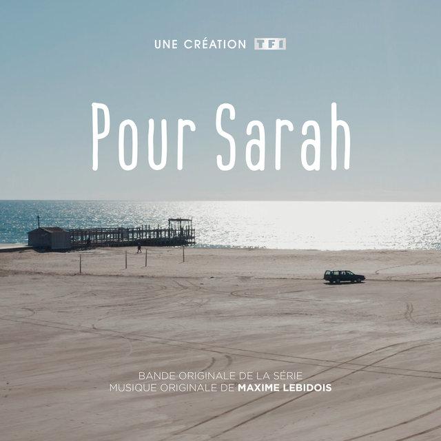 Pour Sarah (Bande originale de la série télévisée)