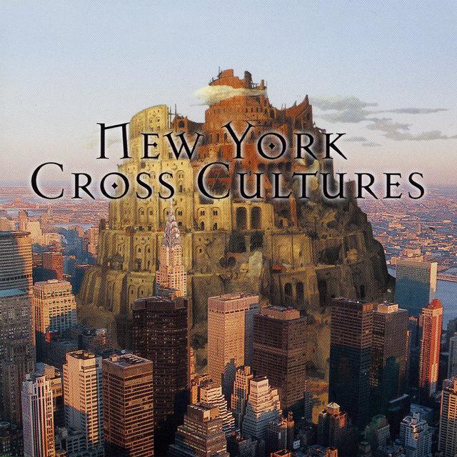 New York Cross Cultures