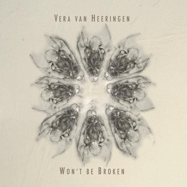 Won't Be Broken