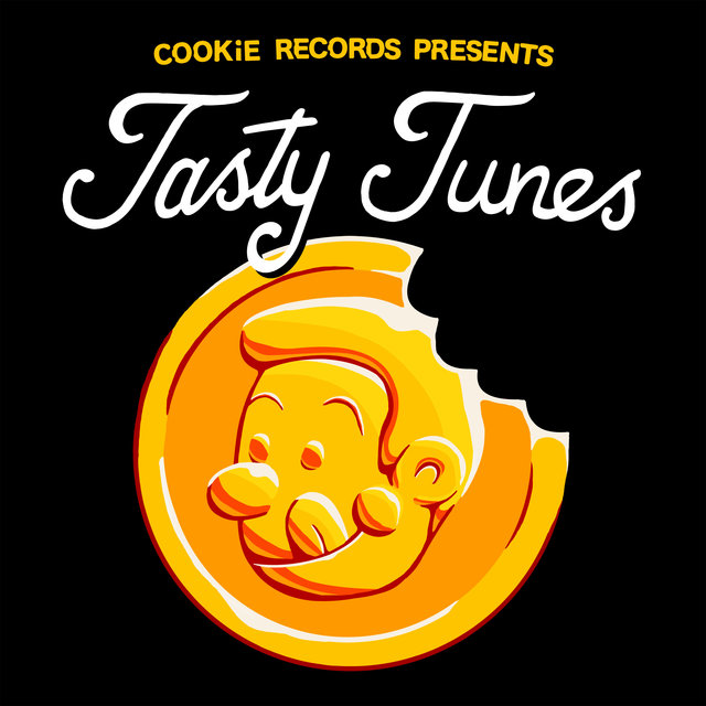 Cookie Compilation: Tasty Tunes