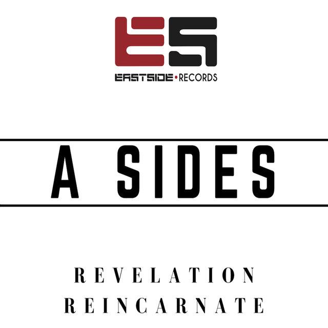 Reincarnate / Revelation