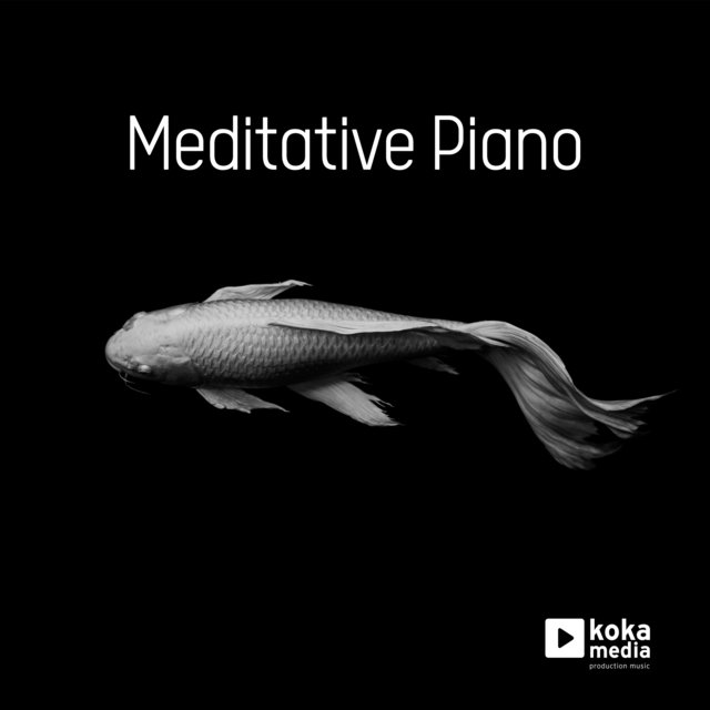 Meditative Piano