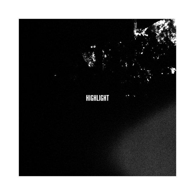 Couverture de Highlight