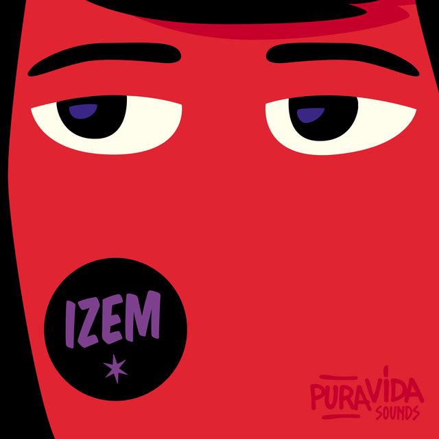 iZem Remixes