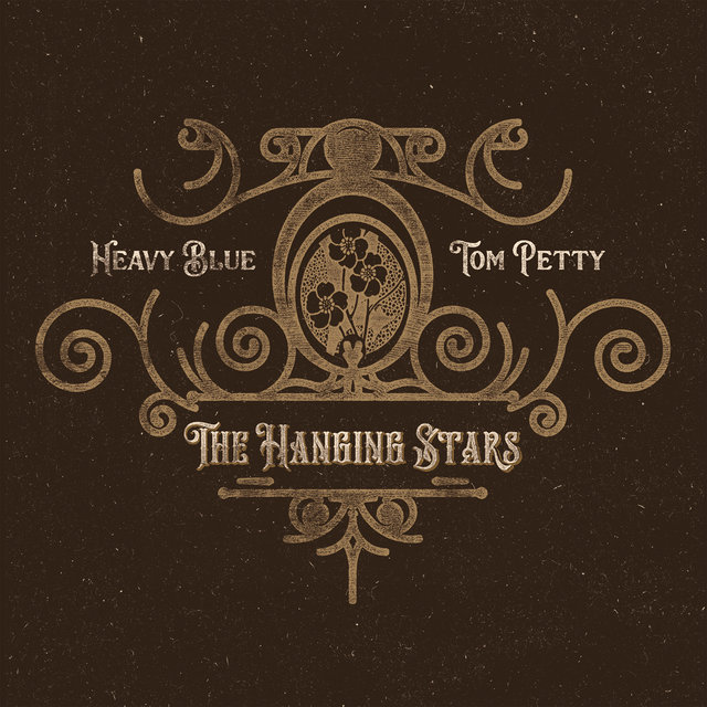 Heavy Blue / Tom Petty