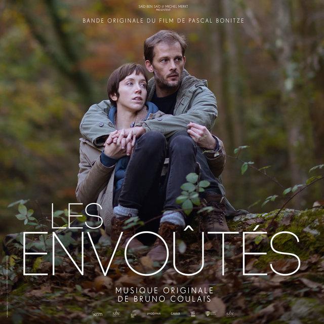 Les Envoûtés (Bande originale du film)