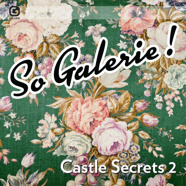 So Galerie! Castle Secrets 2