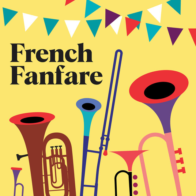 French Fanfare