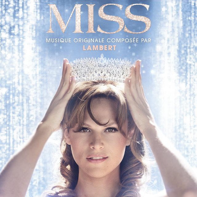 MISS (Bande originale du film)