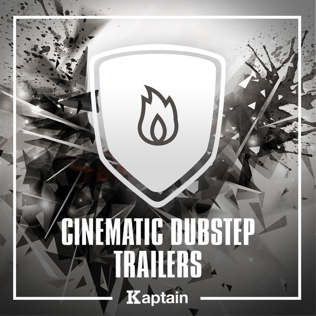 Cinematic Dubstep Trailers