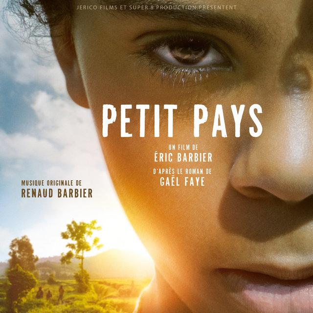 Petit pays (Bande originale du film)