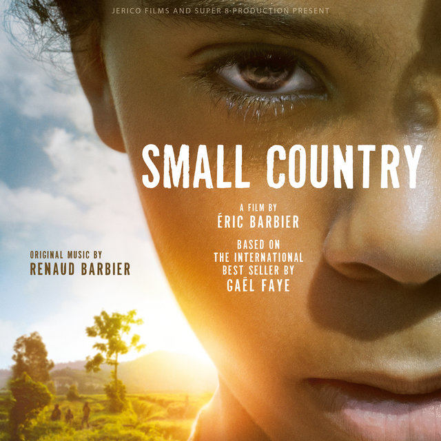 Small Country (Original Motion Picture Soundtrack)