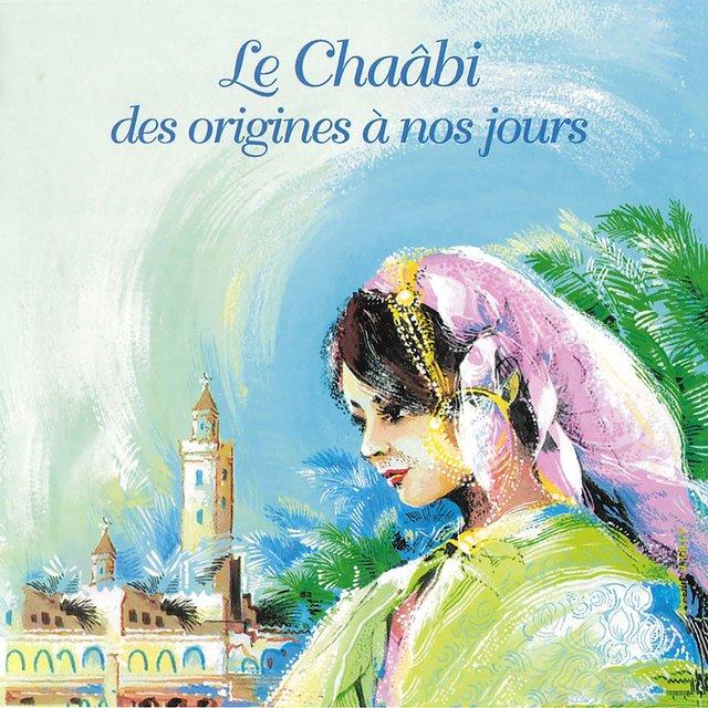 Le Chaâbi des origines à nos jours