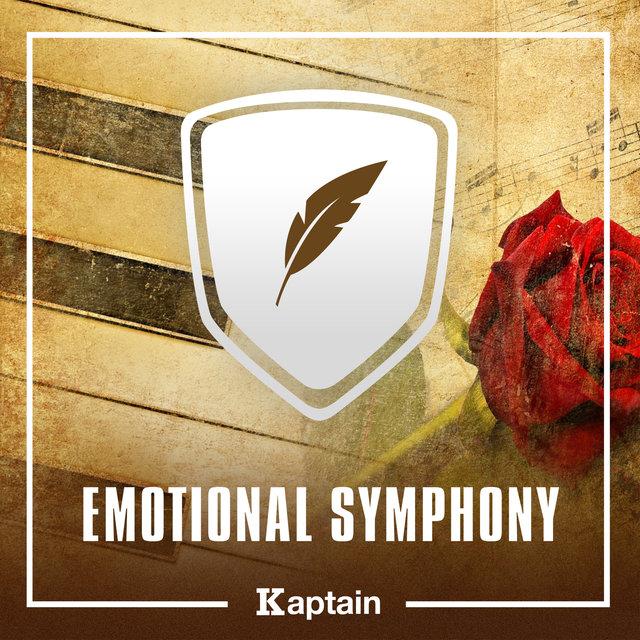 Emotional Symphony