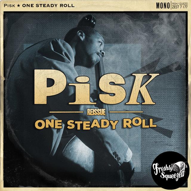 One Steady Roll