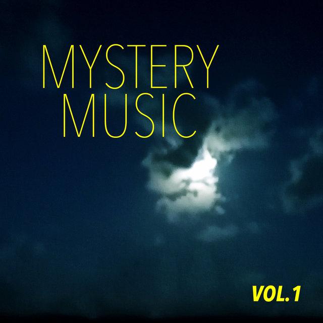Mystery Music, Vol. 1