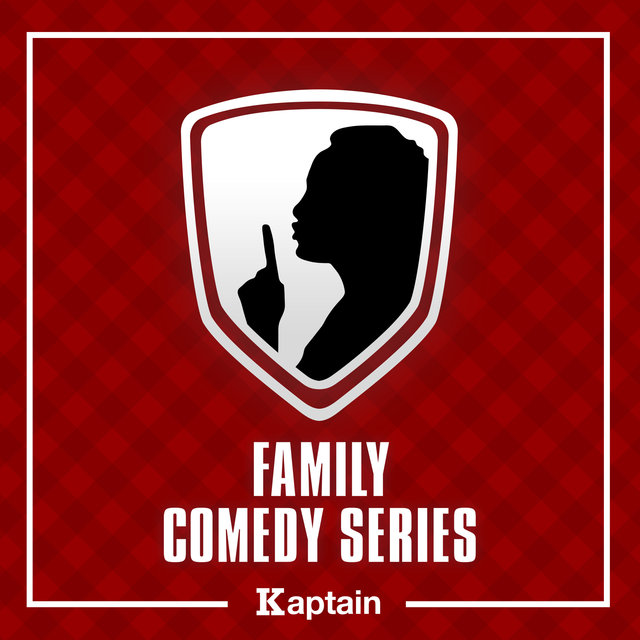 Family Comedy Series
