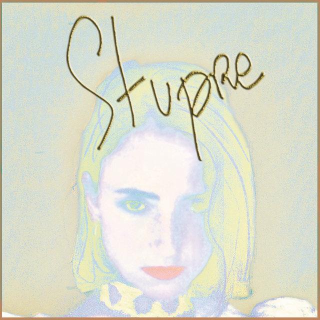 STUPRE