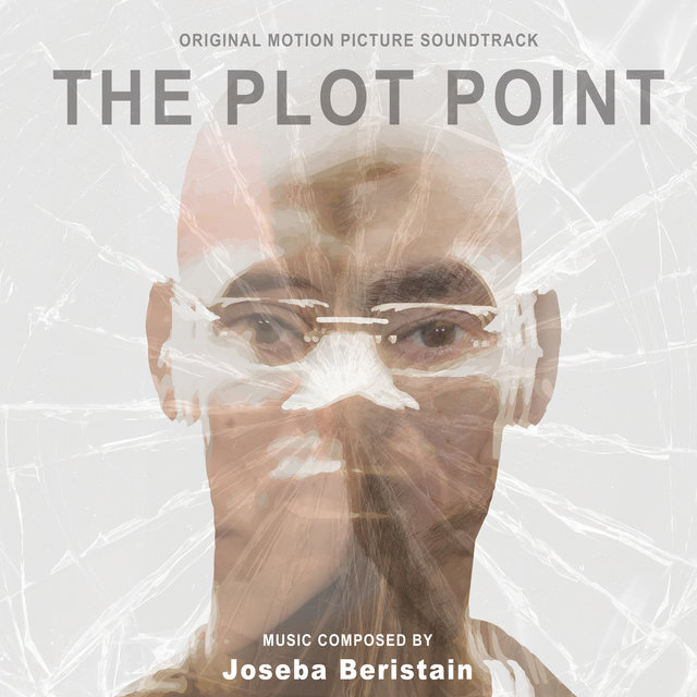 The Plot Point (Original Motion Picture Soundtrack)