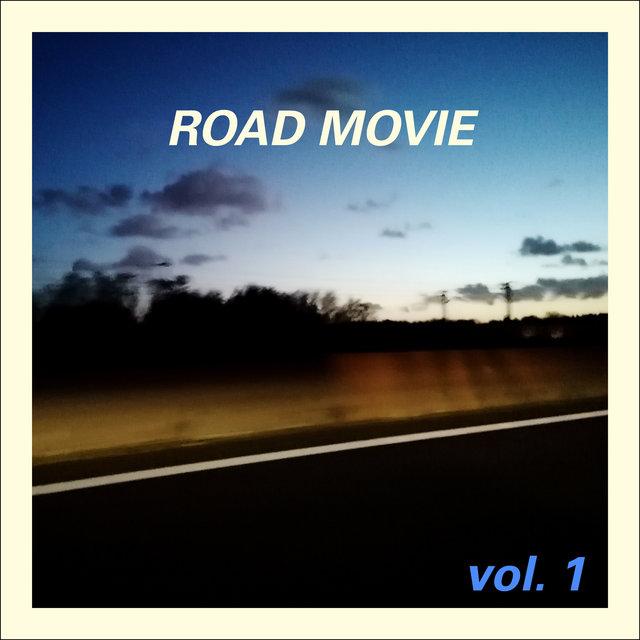 Road Movie, Vol. 1
