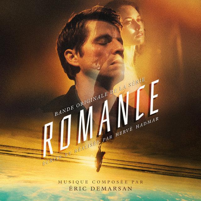 Romance (Bande originale de la série)