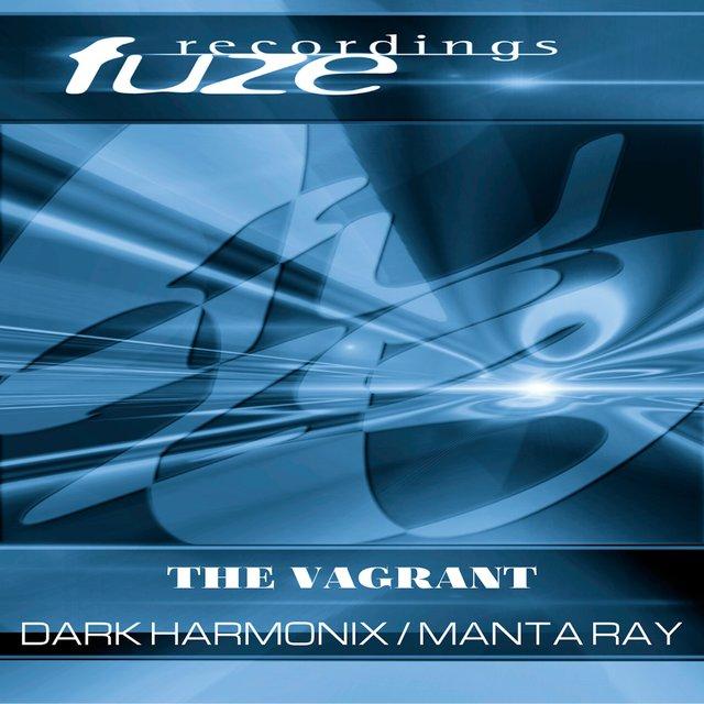 Dark Harmonix / Manta Ray