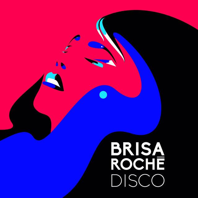 Couverture de Disco EP