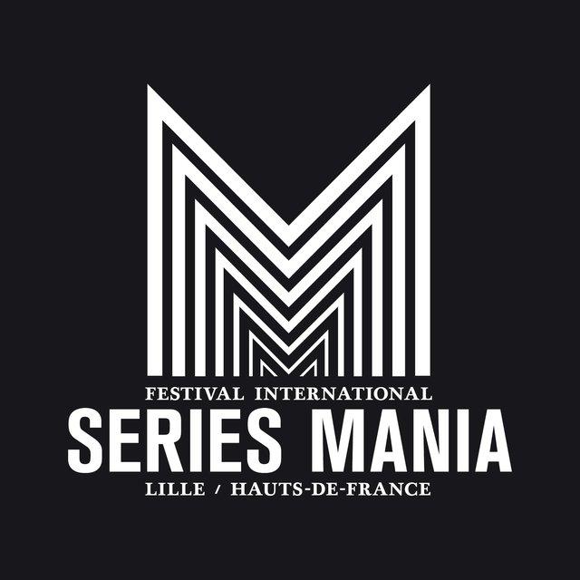 Series Mania 2019 (Bande originale du festival)