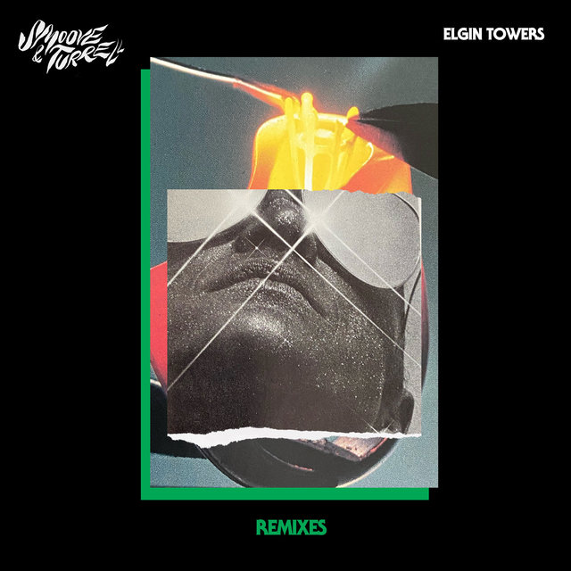 Elgin Towers (Remixes)