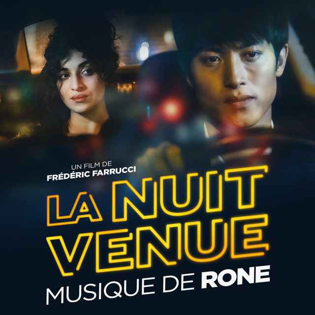 La Nuit Venue (Original Soundtrack)
