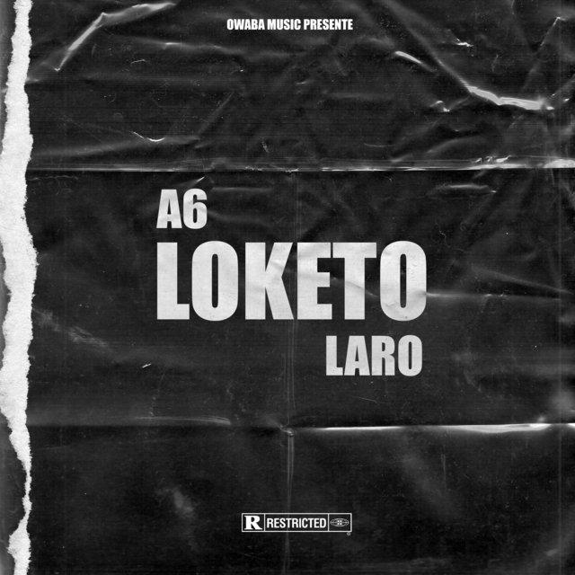 Loketo