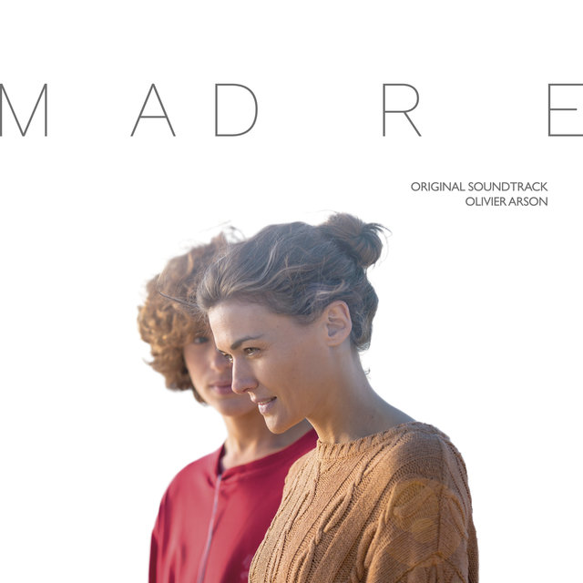 Madre (Original Motion Picture Soundtrack)