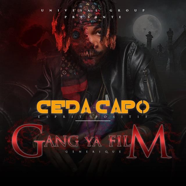 Ganga ya film générique