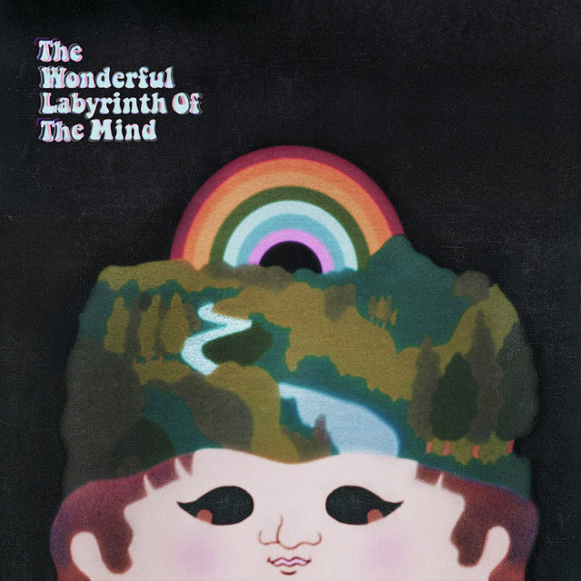 The Wonderful Labyrinth of the Mind
