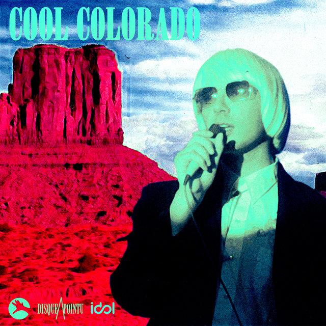 Cool Colorado