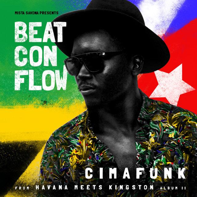 Beat Con Flow