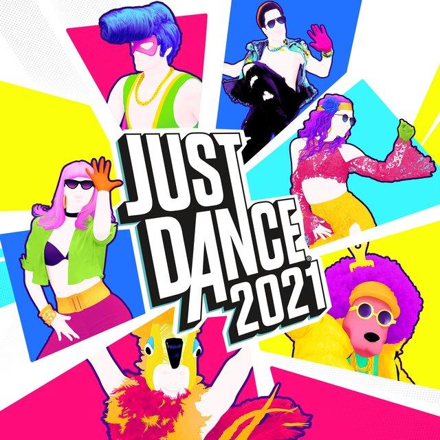 Paca Dance