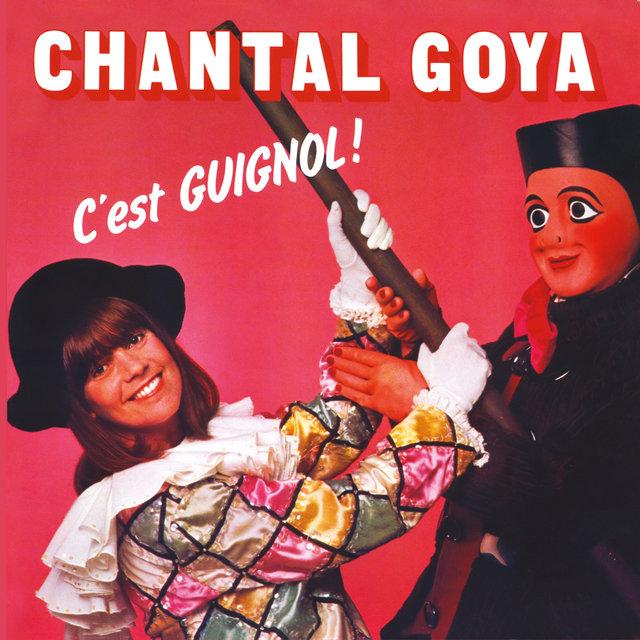 C'est Guignol !