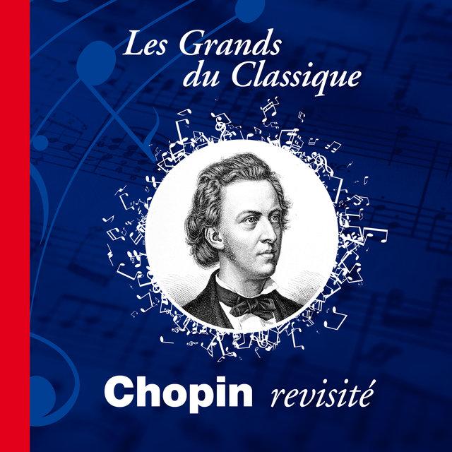Chopin revisité