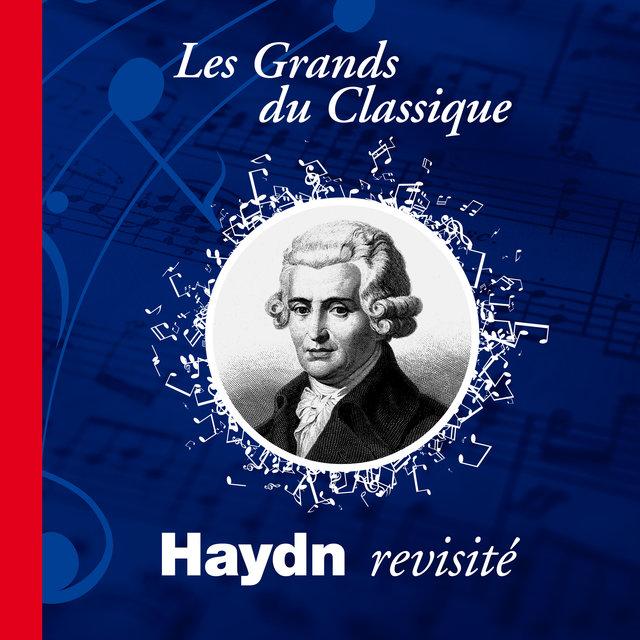 Haydn revisité